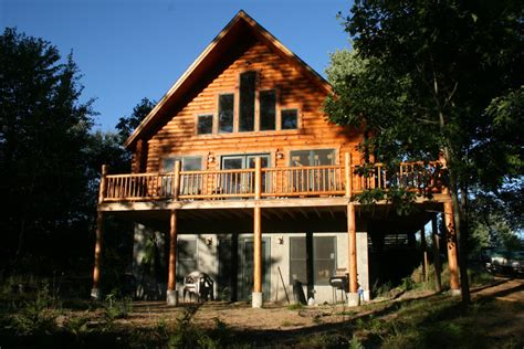 unfinished log cabins for in nc building a log cabin unfinished projects at the log cabin
