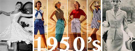 dress   decade  style canvas