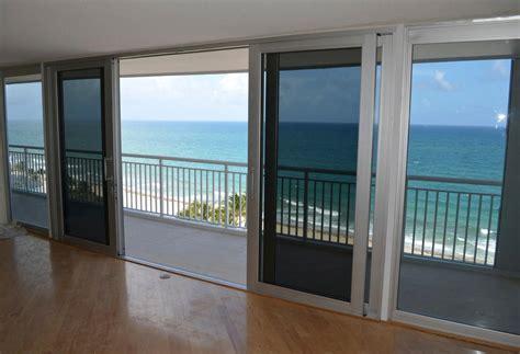 sliding patio doors high end impact windows doors