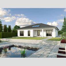 Larochelle Wl 40 • Bungalow Von Gussek Haus • Elegantes