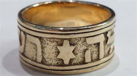 Retired In Gold!! James Avery 14k Gold Lady's Song Of
