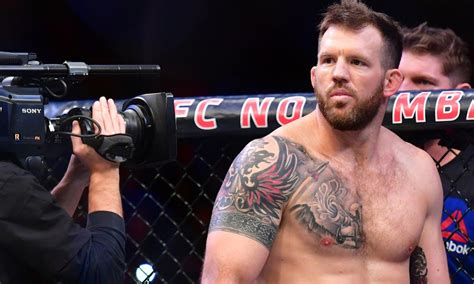 Fight For Mma Fighter Series Volume 1 by Ufc Vet Bader To Sign Multi Fight Deal With Bellator