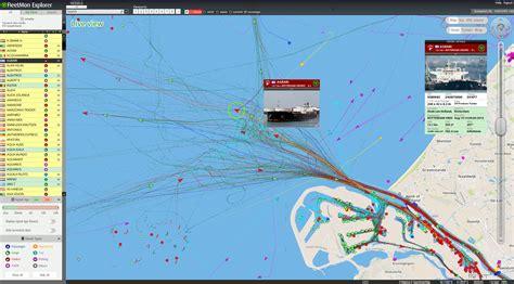 Sea Princess Gps Tracker by Cruise Ship Locator Real Time Fitbudha