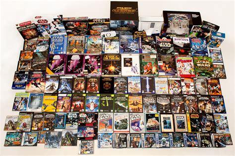 I migliori videogame di Star Wars in offerta - Wired