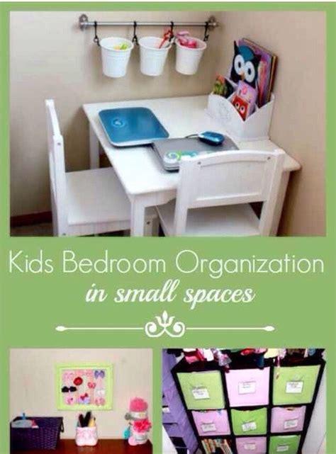 diy small bedroom organization 74 best images about organization on pinterest homework 15189 | 5b62f9537862e93efe2b28a8febe82d3