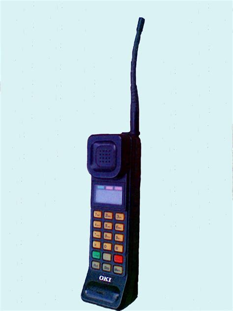 1990s cell phone pin by tammy on blast from the past
