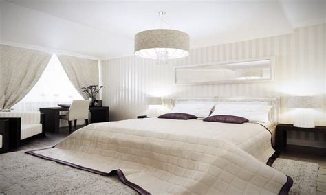 Nice Bedroom Designs, Really Nice Bedroom Design Dream