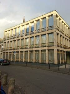 mit immobilien steuern sparen steuern sparen mit immobilien zur sicheren altersvorsorge betongold brunzel bau gmbh