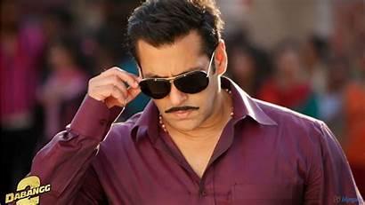 Salman Khan Dabangg Dashing Bolly Bookmark Delicious