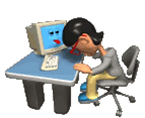 banging head on desk cr4 thread bsmet degree