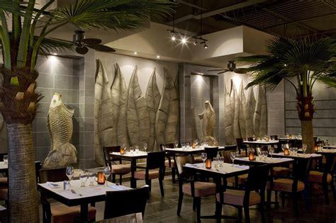 soya cuisine restaurant soya 3204 boulevard martin ouest laval