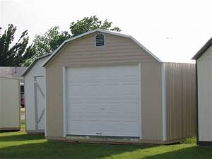 cojac portable buildings coupons near me in oklahoma city With barn builders near me