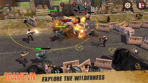 top  game mobile hay ho nuoc ngoai  ho tro ngon ngu