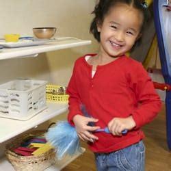 montessori preschool 26 photos amp 29 reviews 339 | ls