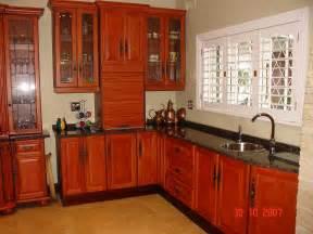 home interiors consultant simple design interior color consultant color matching for interior walls