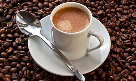 If you drink too much coffee, your mind can begin to slow its natural production of dopamine, which leads to a dependency on caffeine to feel good or positive feelings. Drinking this many cups of coffee a day could kill you ...