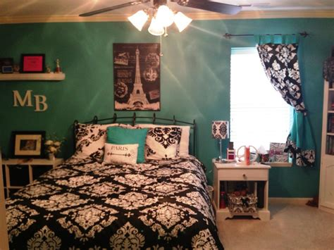 themed room decor bedroom bedroom design themed bedroom with bedding in