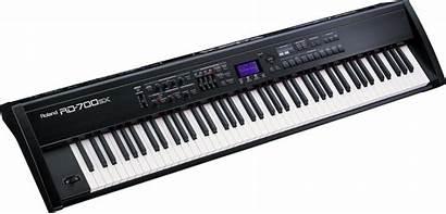 Roland Rd Digital Piano 700sx 700 Sx