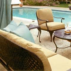 outdoor replacement cushion patio replacment cushion