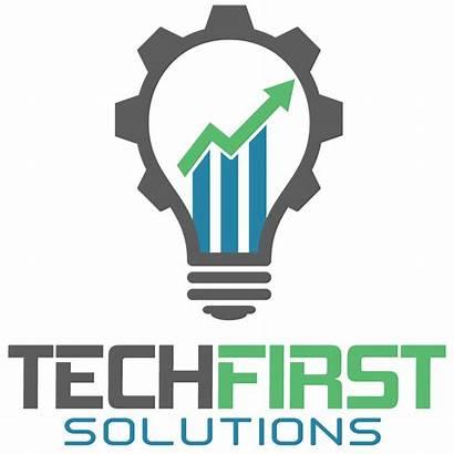 Solutions Company Digital Marketing Premier
