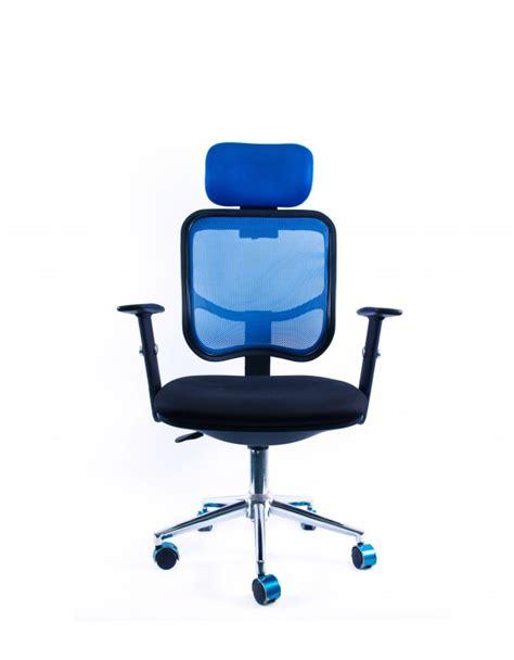 quel fauteuil de bureau choisir