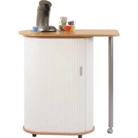 table rangement cuisine table pivotante et meuble de rangement de cuisine beaux