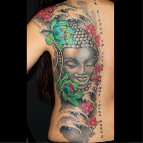 buddha vorlagen suchergebnisse f 252 r buddha tattoos bewertung de lass deine tattoos bewerten