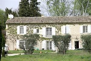 maison mas provence mas with maison mas provence With attractive villa a louer en provence avec piscine 1 location prestige drame