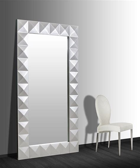 floor mirror modern 17 best ideas about large floor mirrors on pinterest apartment bedroom decor spare bedroom