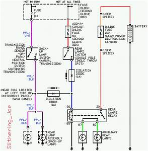 Installing Aeon Labs Micro Dimmer On 4 Way Circuit