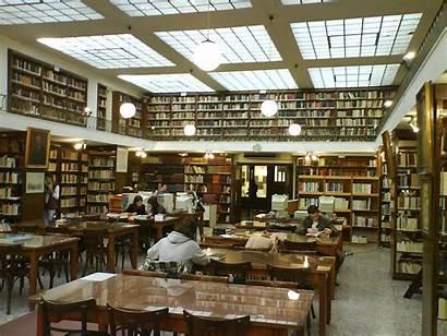 Library Municipal Patras Greece Inside Patra Wikipedia