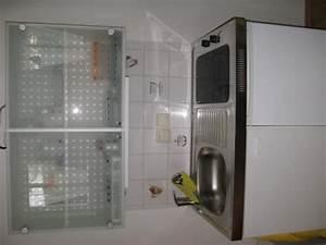 Kühlschrank Neben Herd : apartment ferienwohnung unterkunft in weimar finden sie hier ~ Orissabook.com Haus und Dekorationen
