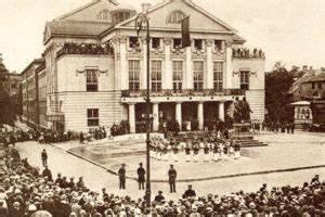 Haus In Weimar Kaufen : das haus der weimarer republik in weimar scottyscout ~ Orissabook.com Haus und Dekorationen
