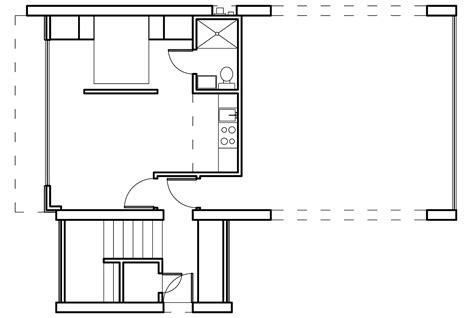 floor plan designer modern small house design floor plan home design and style