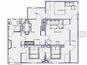 Haus Von Oben : holiday house haus almenrausch schwangau ms karin r sel ~ Watch28wear.com Haus und Dekorationen