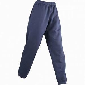 Pantalon Bleu Marine Homme : pantalon jogging homme jn036 bleu marine ~ Melissatoandfro.com Idées de Décoration