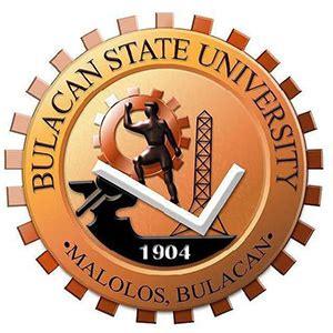 bulacan state university elite international college