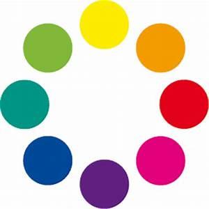 Wirkung Von Farben In Räumen : farbwirkung raumkonzepte kinder unter 3 wehrfritz gmbh ~ Lizthompson.info Haus und Dekorationen