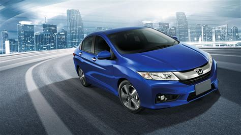 Honda City Hd Picture by Honda City Wallpapers Wallpaper Cave