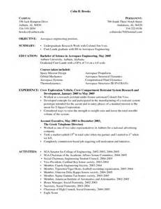 resume sle for a college graduate research assistant resume in canada sales assistant lewesmr
