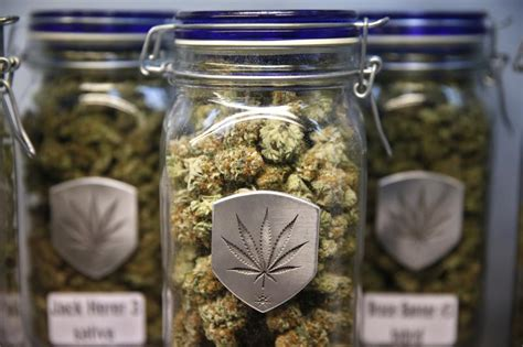 state attorney general cities  block pot business knkx