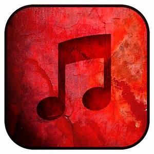 Alternative iTunes icon by JarekZ on DeviantArt