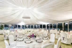 reception mariage wedding marquee hire articles easy weddings