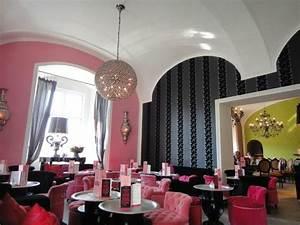 Restaurant In Passau : cafe stephan 39 s dom passau restaurant bewertungen telefonnummer fotos tripadvisor ~ Eleganceandgraceweddings.com Haus und Dekorationen