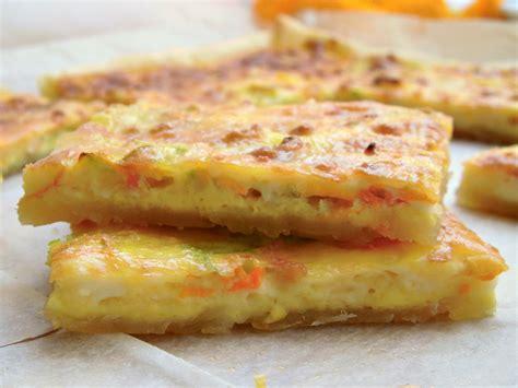 Ricetta Con I Fiori Di Zucca by Ricetta Torta Salata Con I Fiori Di Zucca