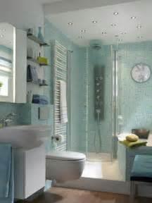 bathroom design tool free bathroom tile design tool decoration photo kitchen planner renovation waraby idolza