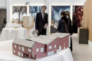 Polstermöbel Oelsa Gmbh : referenzen w werkplan gmbh architekturplan ~ Markanthonyermac.com Haus und Dekorationen