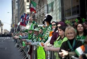 Best Of Tampa Bay's 2013 St. Patrick's Day: Parades ...