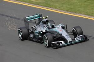 Mercedes Gap : f1 car not engine explains mercedes gap ~ Gottalentnigeria.com Avis de Voitures