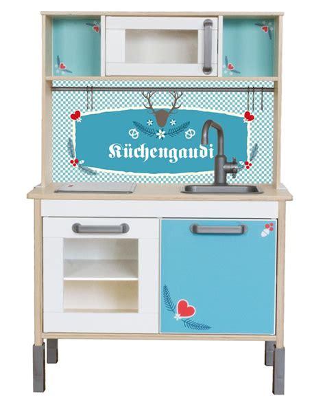Spüle Für Die Küche by K 252 Chengaudi F 252 R Kinder Mit Diesem Limmaland Folienset Die
